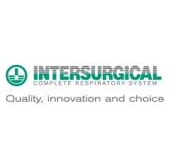 Intersurgical: oxygen for a medical product manufacturer's logistics systems