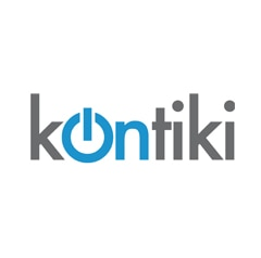 Kontiki perfects stock control and picking at its warehouse