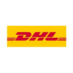 Mecalux installs a new logistics centre for DHL on the outskirts of Madrid