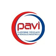 PAVI‑Groupauto