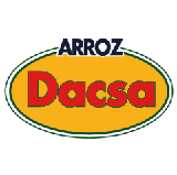 Dacsa