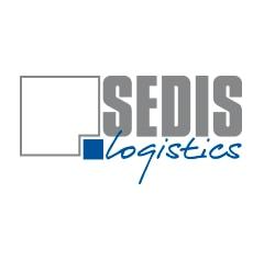 Sedis Logistics