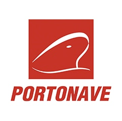 An ambitious project in the port of Navegantes, Brazil, consolidates Portonave's growth in the Latin American market