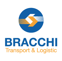 Bracchi optimises the organisation of its new warehouse in Germany