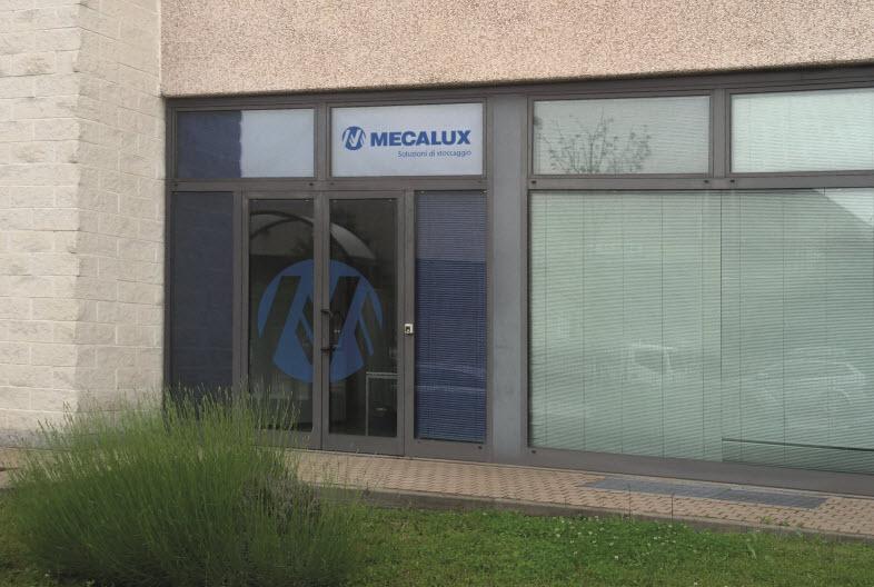 Turin sales office