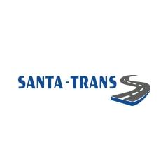 Santa-Trans