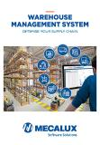 Technological innovation for efficient warehouses