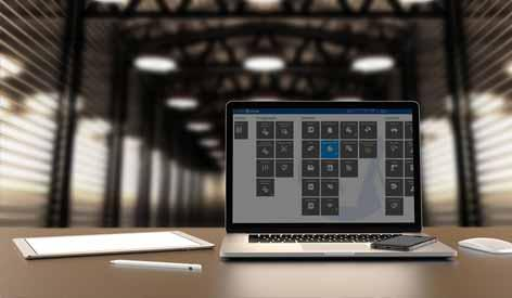 Warehouse Management System | Easy Mecalux WMS