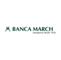 Banca March, S.A.