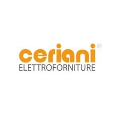 Ceriani Elettroforniture