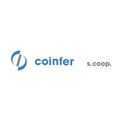 Coinfer