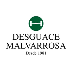 Desguace Malvarrosa