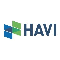 Havi Logistics