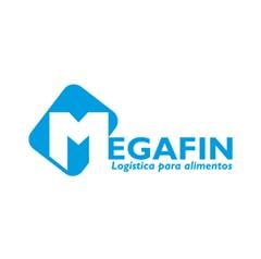 Megafín