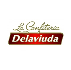 Delaviuda achieves a capacity for 22,000 pallets in 2,209 m2 in a new 42 m high automated warehouse