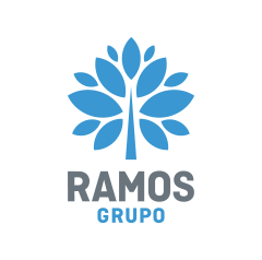 Grupo Ramos combines different picking and storage systems to improve the logistics of its new warehouse in the Dominican Republic