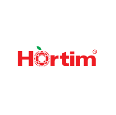 Hortim-International, spol. s.r.o.