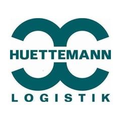 Huettemann