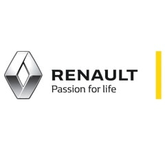 Easy WMS of Mecalux runs the warehouse of the car maker Renault