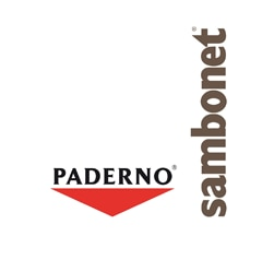 Sambonet Paderno