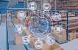 Omnichannel logistics: don't beat around the e-commerce bush