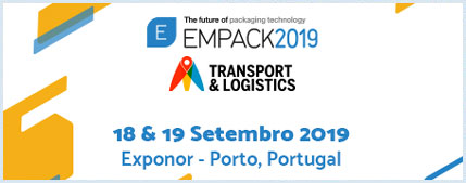 Mecalux presents its latest innovations at Empack Portugal